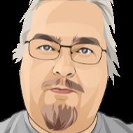 Roland Thomas Lichti's avatar
