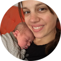 Janelle Beck Google Profile Photo