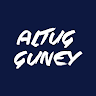 Altuğ Güney's profile picture
