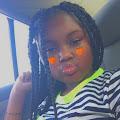 Edouiye Iyegha's profile image