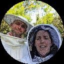 Image Google de Nathalie Da Silva
