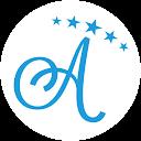 Matelas A.,AutoDir