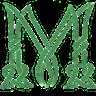 Moxy's Profile