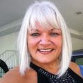 Tammy Case's profile image