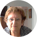 Christiane Trotignon
