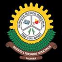 Página Web Instituto Técnico Industrial Fray Luis Amigó
