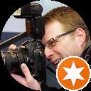 Jeroen de Jong (Fotojeroen)