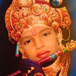 Sri Latha Reddy Vemireddy