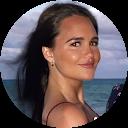 Tanya F.,WebMetric