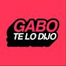 Gabo Te Lo Dijo