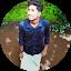 Sarath Vp