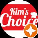 Kim's C.,CanaGuide