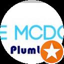 Graeme McDonald (Mcdgas)