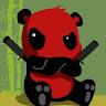 Panda Man's profile image