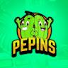 PEPINS