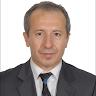 Avatar - Mehmet Yildiz