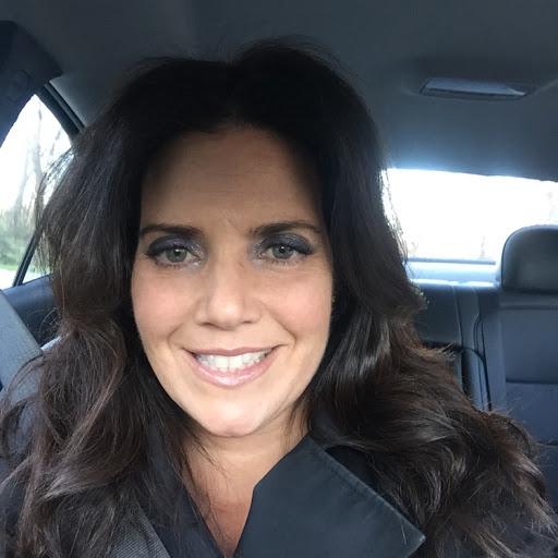 Danielle Schulman