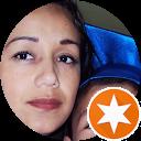 Ericka Navarro probate court review