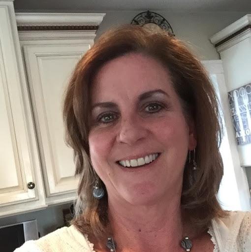 marym Profile Photo