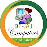 Profile photo of de-jaj-computers