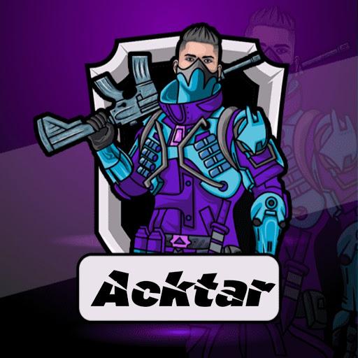 Acktar Official