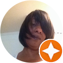Photo of Crystal Ruffin