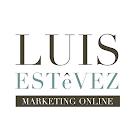 LUIS ESTéVEZ Marketing Online