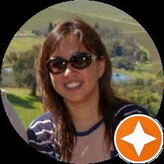 Brenda Tan Avatar