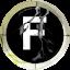 felipe gonzalez (felipeweb)