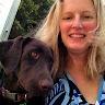 Melissa Norwood profile pic