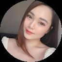 Nana Nguyen
