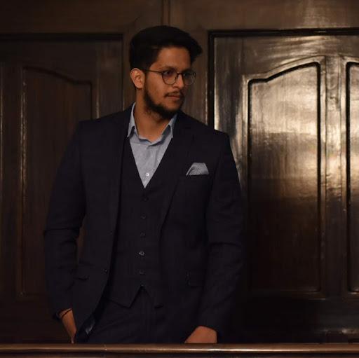 ayush rawat's avatar