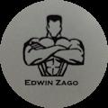 Edwin Zago