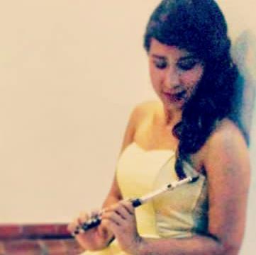 Rossana Silva