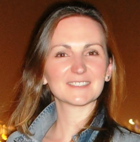 Ana Antuñano avatar