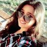 Shalini Bose