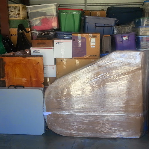 Willow Glen Movers