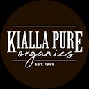 Kialla Pure Organics