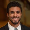 Kristopher Perez's profile image