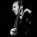 Profilbild von Christopher Herrmann