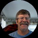 Photo of bill reedy