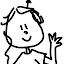 Silva Ferretti