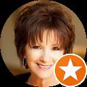 Kathy Sale