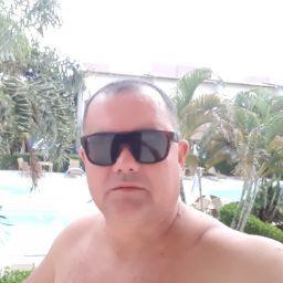 Joilson Souza Figueiredo