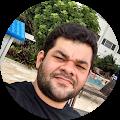 Josean Pereira de SA Lopes