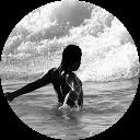 Stevan \u0110urica avatar