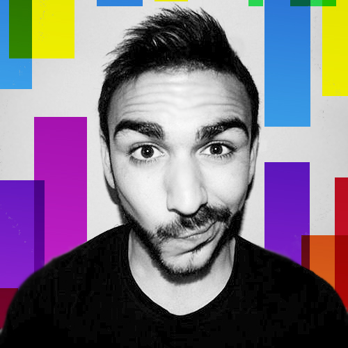 DaDiMol  avatar