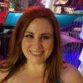 Heidi Mulford's profile image