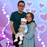 Mehmet Havuz Profil Resmi