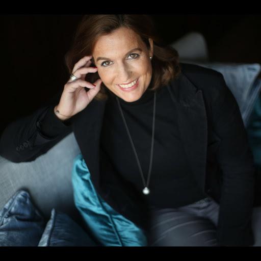 Anja Wiebe